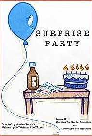 Surprise Party (2010)