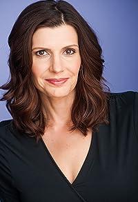 Primary photo for Nicole Myrick