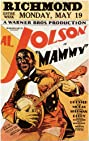 Mammy (1930) Poster