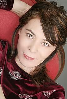 Ashley Fan Picture