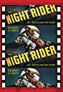 The Night Rider