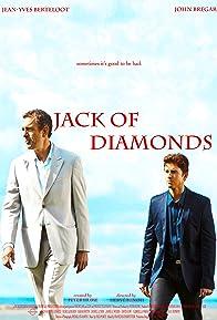 Primary photo for Jack of Diamonds