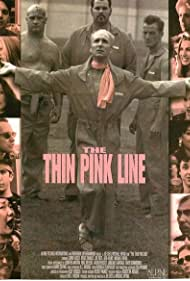The Thin Pink Line (1998)