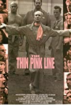 Primary image for The Thin Pink Line