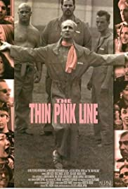 The Thin Pink Line (1998) Poster - Movie Forum, Cast, Reviews