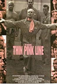 Primary photo for The Thin Pink Line