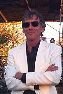 Tom Macdonald Picture
