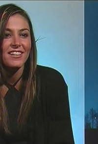 Primary photo for Claudia Soberón