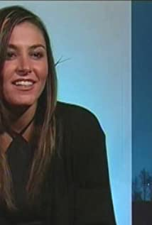 Claudia Soberón Picture