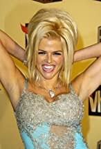 Anna Nicole Smith's primary photo