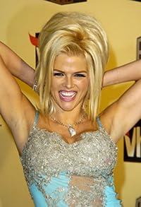 Primary photo for Anna Nicole Smith