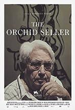 El vendedor de orquídeas