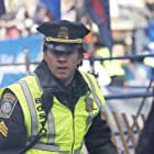 Mark Wahlberg in Patriots Day (2016)