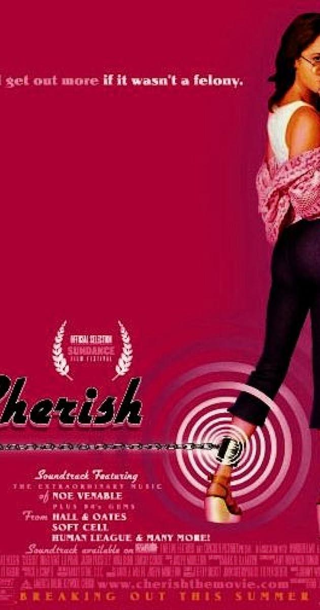 Cherish (2002) - IMDb