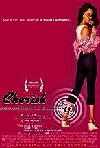 Primary image for Cherish