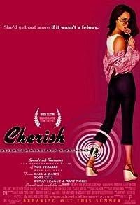 Primary photo for Cherish