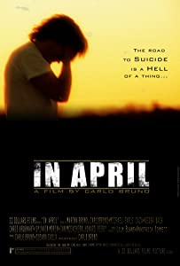 In April full movie hd download