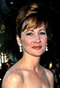 Primary photo for Christine Cavanaugh
