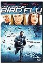 Fatal Contact: Bird Flu in America (2006) Poster