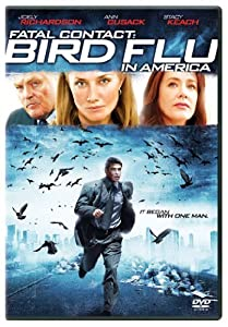 Watch free videos movies Fatal Contact: Bird Flu in America New Zealand [720x1280]