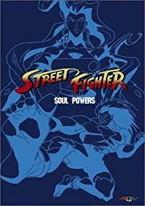 3d movies torrents free download Street Fighter: The Animated Series Canada [BDRip]