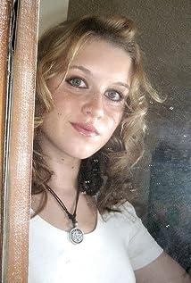 Brittney Bomann Picture