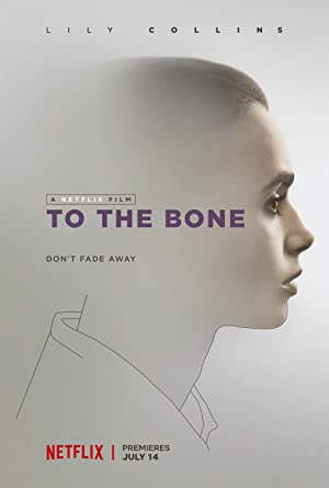 To The Bone full movie streaming