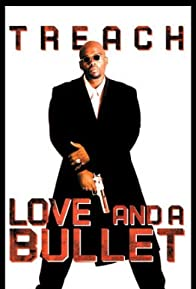 Primary photo for Love and a Bullet