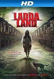 Ladda Land(2011) Poster - Movie Forum, Cast, Reviews
