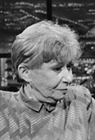 Primary photo for Selma Diamond