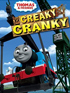 Latest movies 3gp free download Steamy Sodor 2160p]