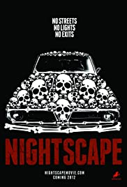 Nightscape(2012) Poster - Movie Forum, Cast, Reviews