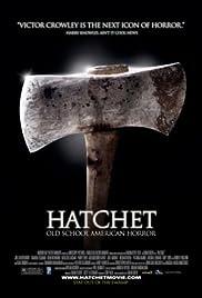 hatchet torrent