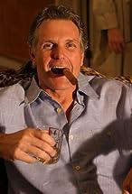 Christopher Allport's primary photo