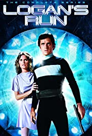 Logans Run (19771978) Free TV series M4ufree