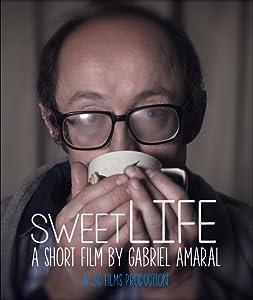 Private movie downloads free Sweet Life UK [WQHD]