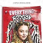 Sydney Sweeney in Everything Sucks! (2018)