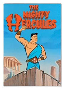 The Mighty Hercules telugu full movie download
