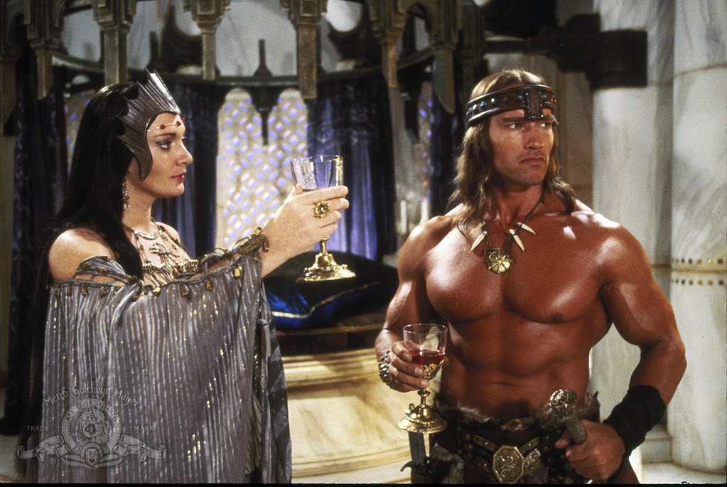 conan the destroyer full movie free download hd