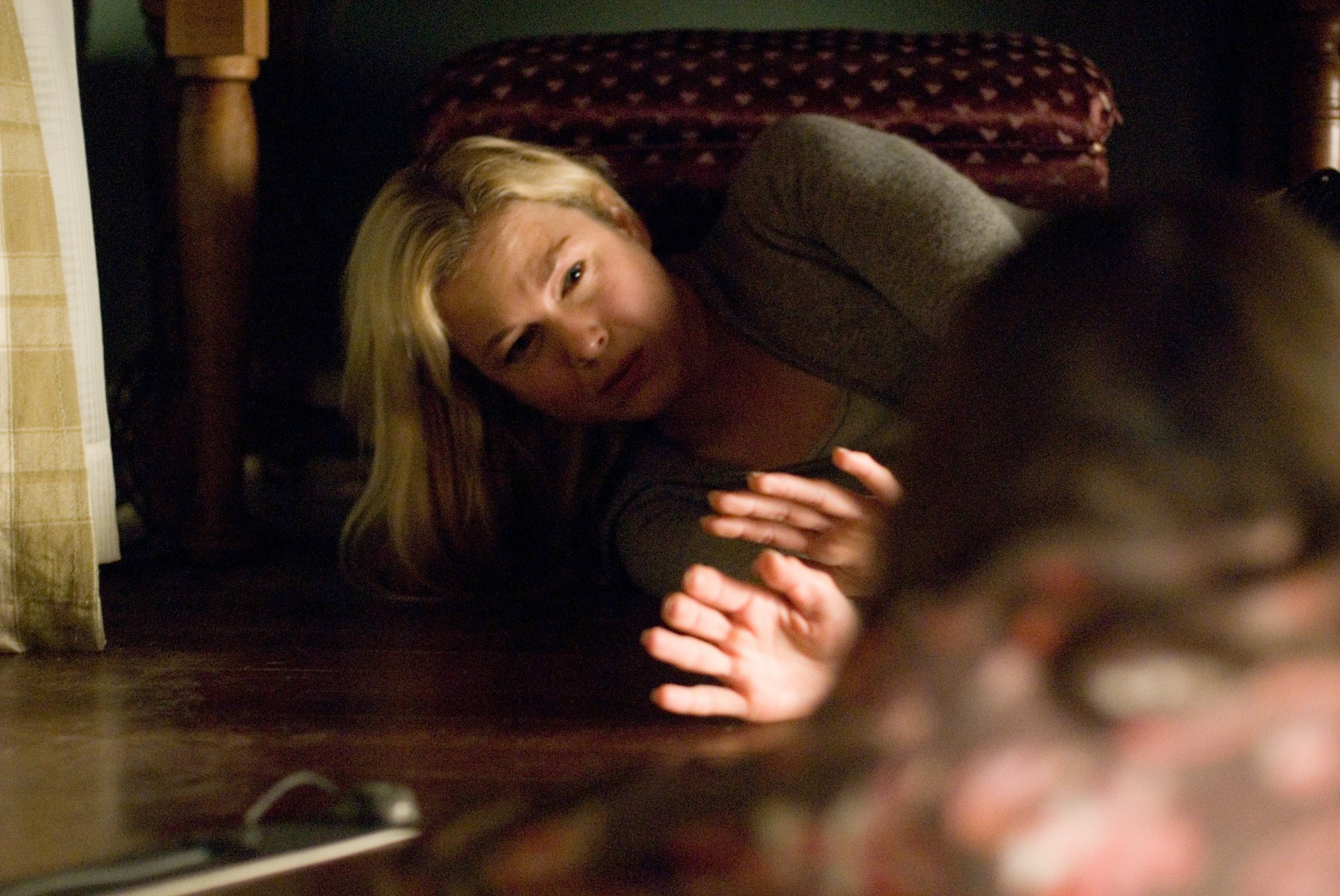 Renée Zellweger in Case 39 (2009)
