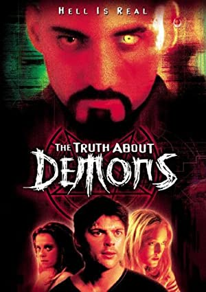 Truth-About-Demons-2000-1080p-BluRay-5-1-YTS-MX