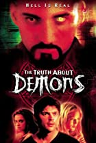 Truth About Demons