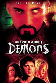 Truth About Demons (2000) The Irrefutable Truth About Demons 1080p