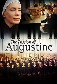 Primary photo for La passion d'Augustine