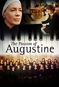 Primary photo for La passion d'Augustine