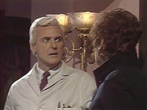John Sedwick Episode #1.485 Movie