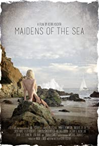 Primary photo for Maidens of the Sea