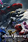 'Power Rangers' Reboot Starts Production January 2016