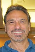 Michael Lipoma's primary photo