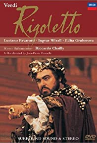 Primary photo for Rigoletto